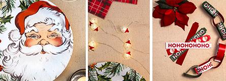 Vorlage_Weihnacht_Botanical_Santa