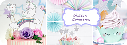 Vorlag_Bild_rechts_Serie_Kinder_Unicorn-Collection