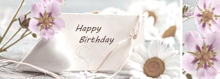 Vorlag_Karten_Geburtstag