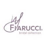 icon_Schuhe_Fiarucci