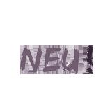 icon_Neu