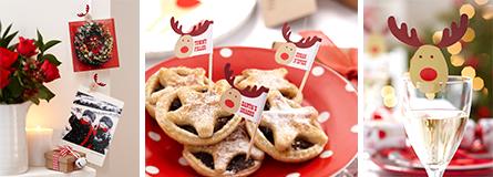 Vorlage_Weihnacht_Rocking-Rudolf