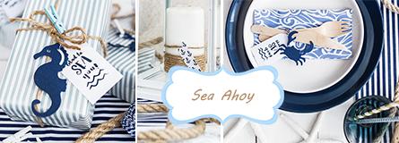 Vorlag_Bild_rechts_Serie_Kinder_Sea-Ahoy
