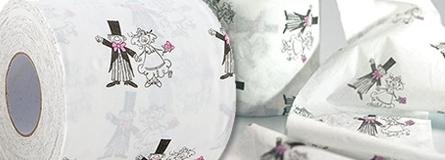 Vorlag_Bild_rechts_Dekoration_Toilettenpapier