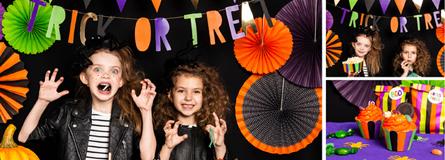 Vorlage_Halloween_Hocus_Pocus