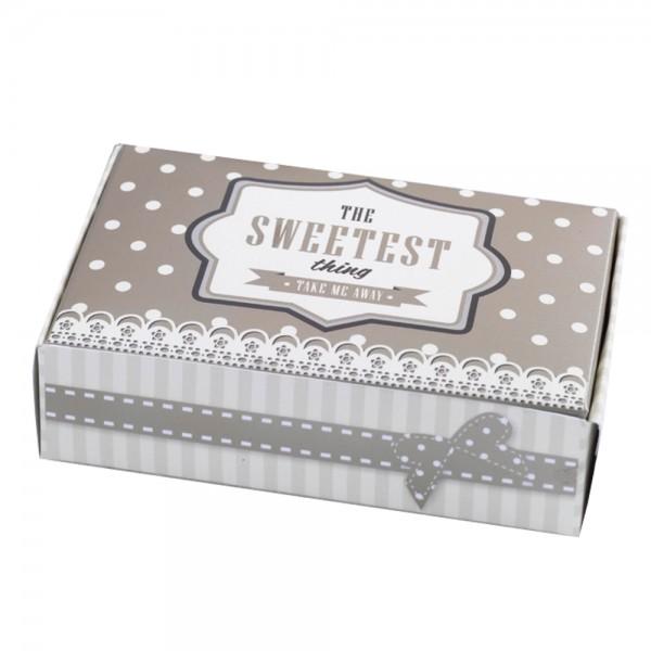 597956-CB-C-G-cake-box