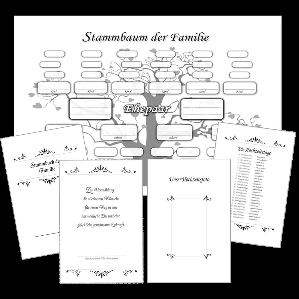 Nett Fahrzeugfreigabeformular Vorlage Galerie - Beispiel Business ...