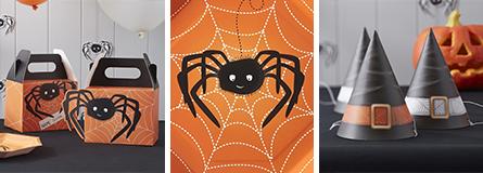 Vorlage_Halloween_Spooky-Spider