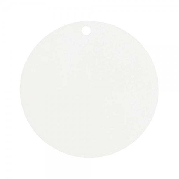 3352_1_blanc_85774