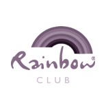 icon_Schuhe_Rainbow_color