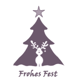 icon_Weihnachten