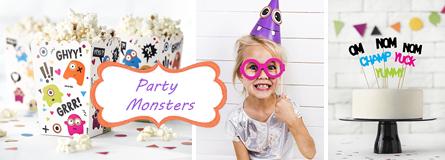 Vorlag_Bild_rechts_Serie_Kinder_Party-Monsters