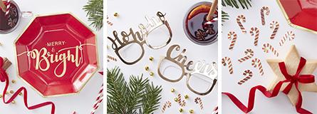Vorlage_Weihnacht_Santa_Frends