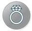 icon_cat-silbergoldhochzeit-grau