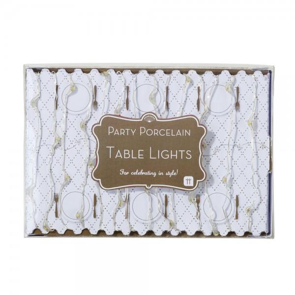 TAL.PPG2.LIGHTS