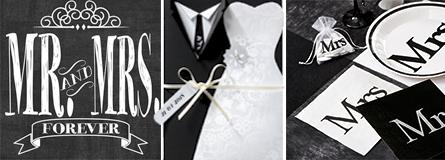 Vorlag_Kollektion_Hochzeit_Mr_Mrs
