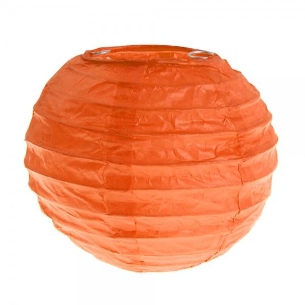 4293_12_orange_84144