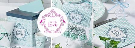 Vorlag_Kollektion_Hochzeit_With-Love