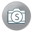 icon_cat-foto-sonstiges-grau