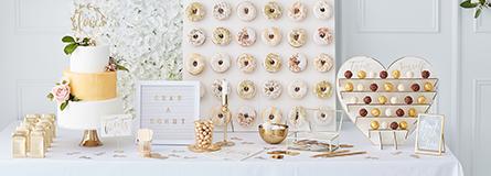 Vorlag_Kollektion_Hochzeit_Gold_Wedding