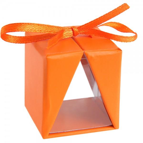 4091_12_orange_76060