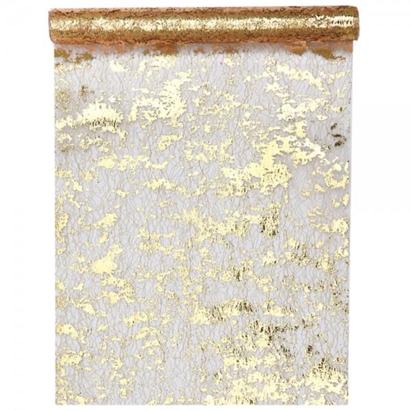 STX.4721.03.GOLD.BV