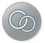 icon_cat-hochzeit-grau